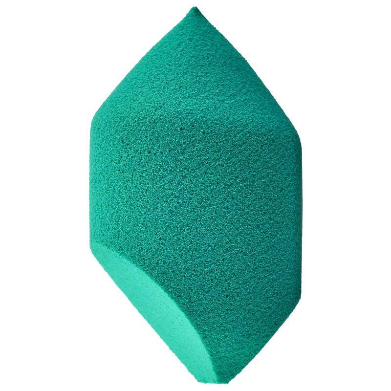 Sephora Total Coverage Sculpting Sponge