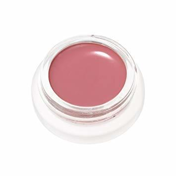 RMS Beauty Lip2Cheek Vogue Rose