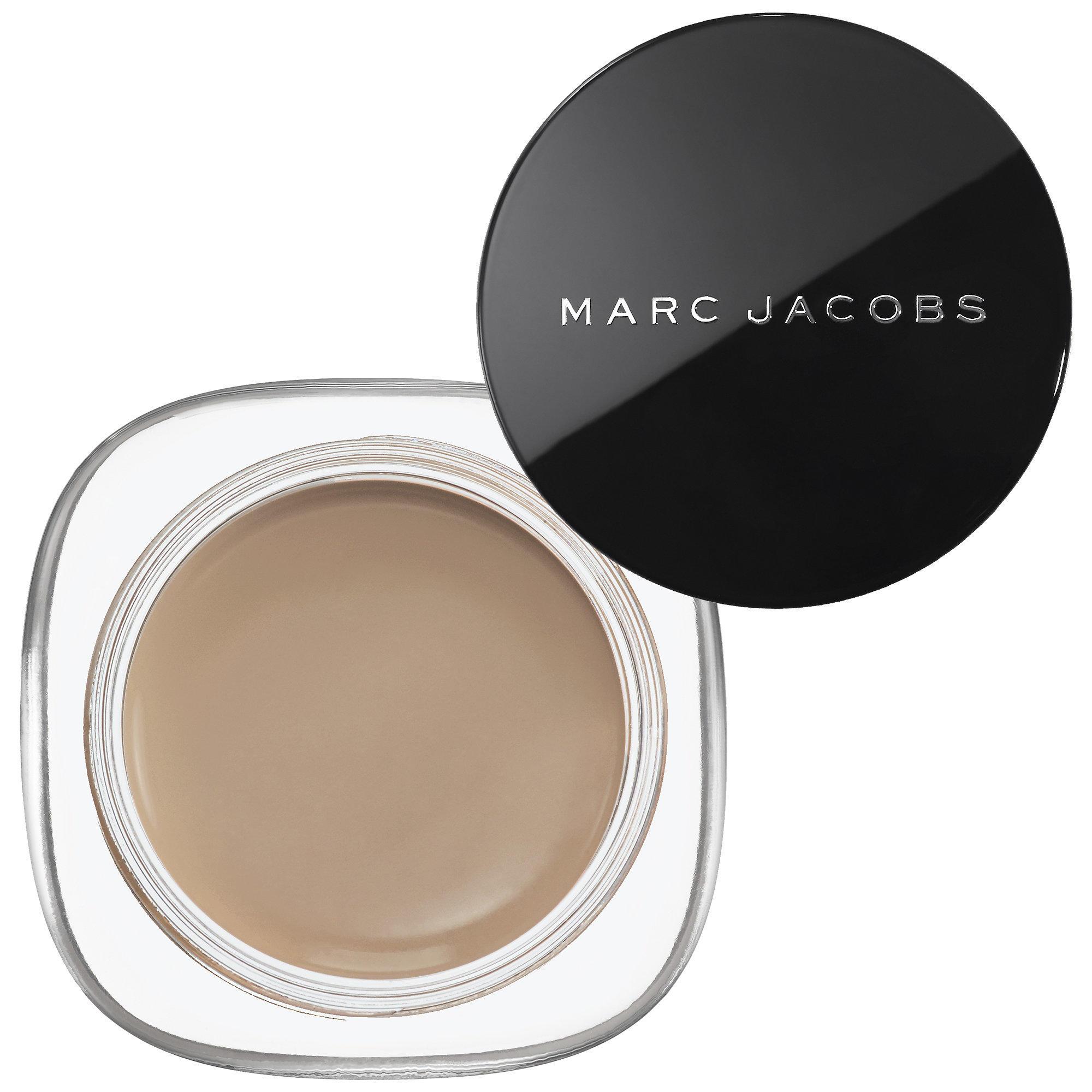 Marc Jacobs Marvelous Mousse Foundation Beige Deep 38