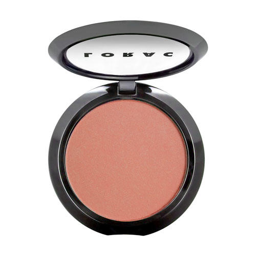 LORAC Color Source Buildable Blush Infrared