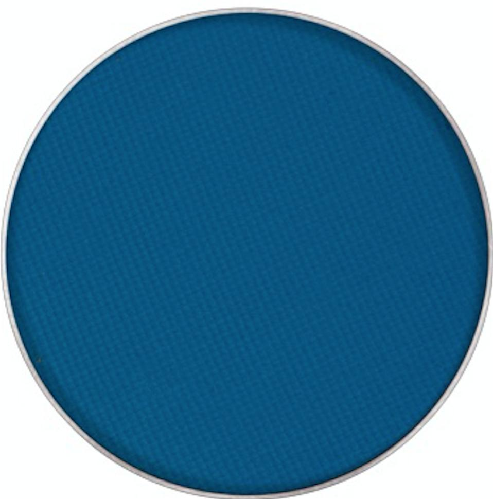 Makeup Forever Artist Shadow Refill 72 (teal)