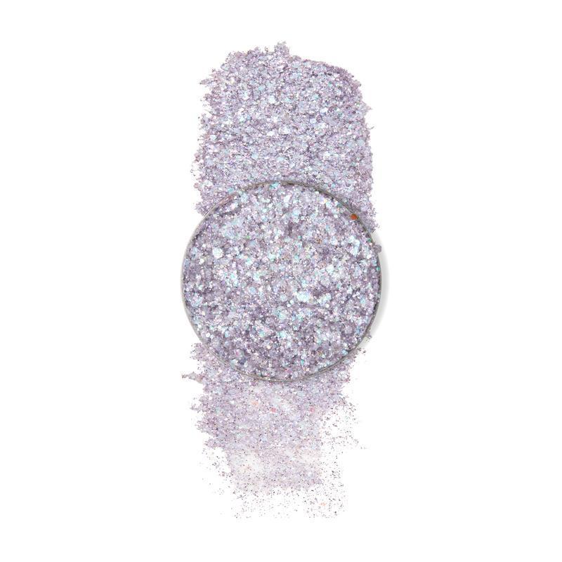 Colourpop Pressed Glitters Refill Tiny Nugget