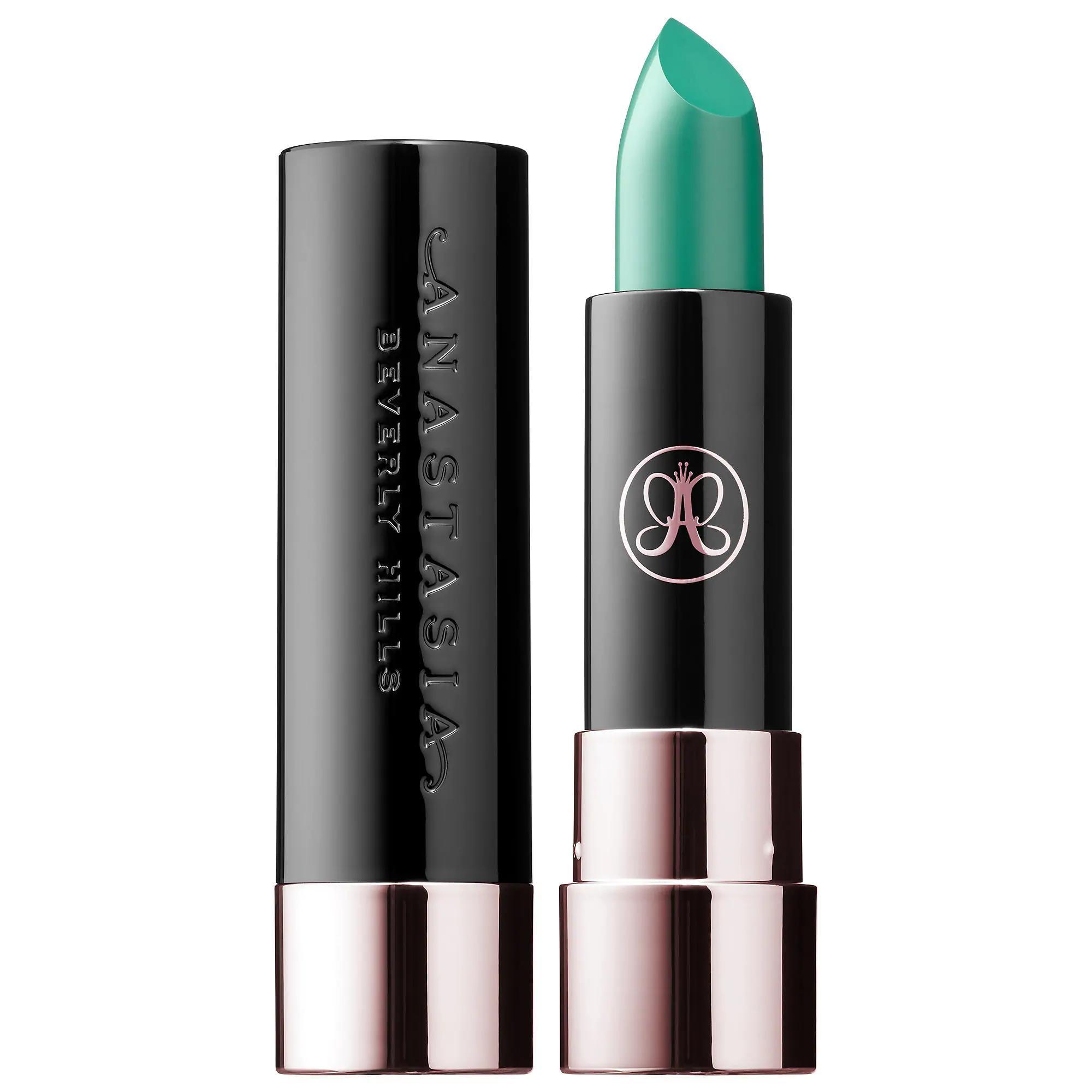 Anastasia Beverly Hills Matte Lipstick Insomniac
