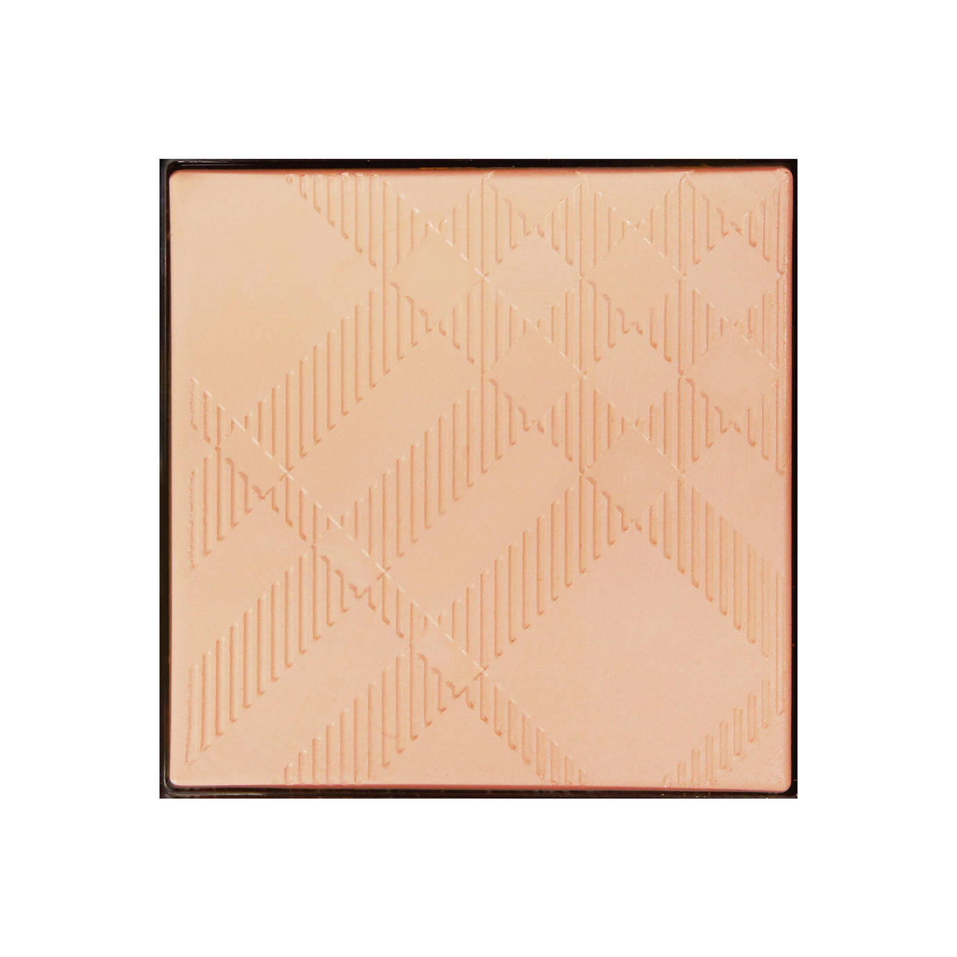 Burberry Nude Powder Sheer Luminous Pressed Powder Porcelain No.11 Refill