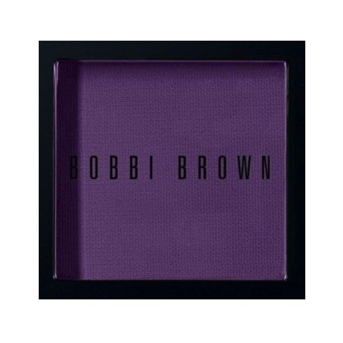 Bobbi Brown Eyeshadow Refill Mulberry 94