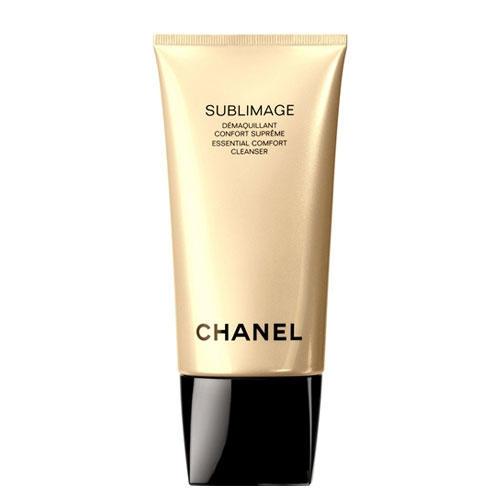 Chanel Sublimage Essential Comfort Cleanser Mini 5ml