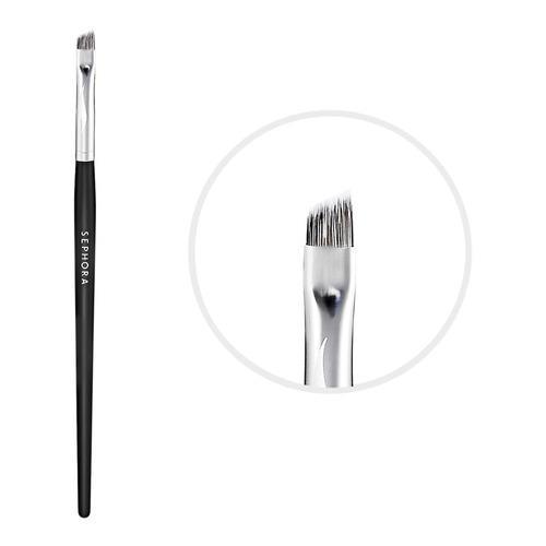 Sephora PRO Angler Liner Brush 22