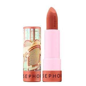 Sephora #Lipstories Lipstick Brunch Date 1