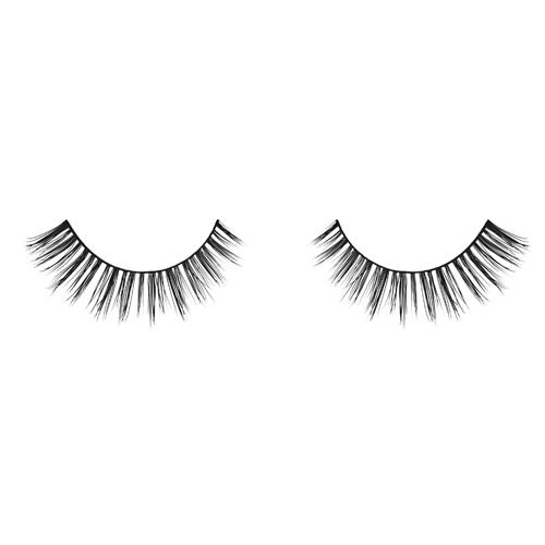 Velour Lashes Those Real