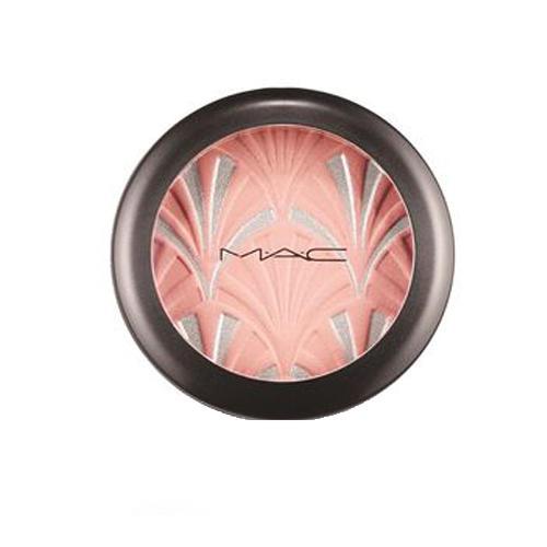 MAC High-Light Powder Blush Pink