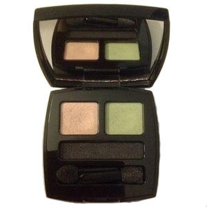 Chanel Intensites D'Ombre Basic Eye Colour Illusion