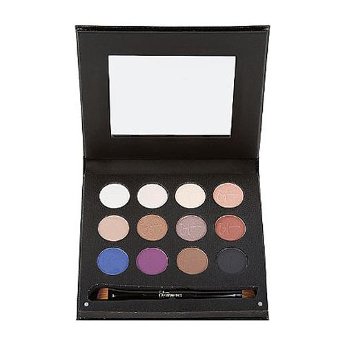 It Cosmetics Luxe High Performance Eyeshadow Palette