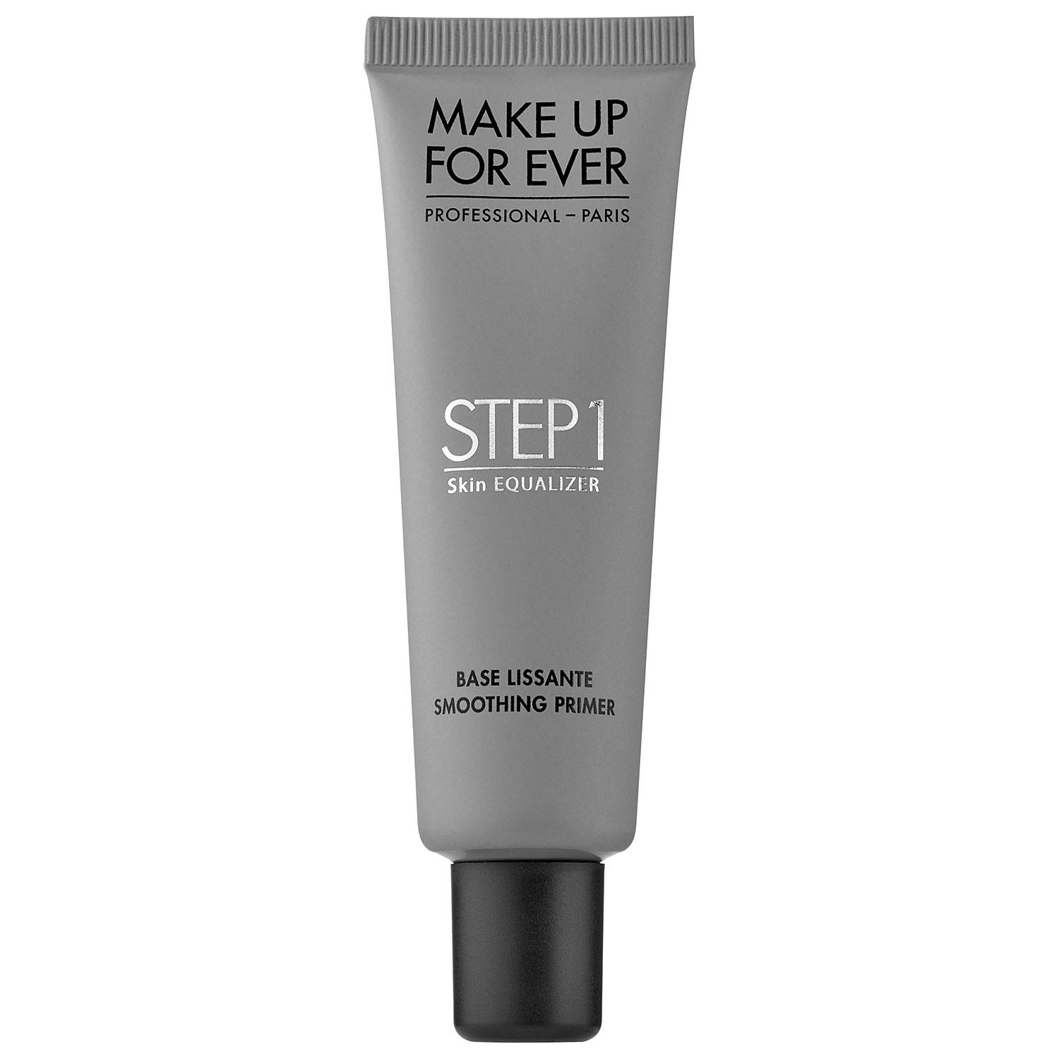 Makeup Forever Step 1 Skin Equalizer Smoothing Primer