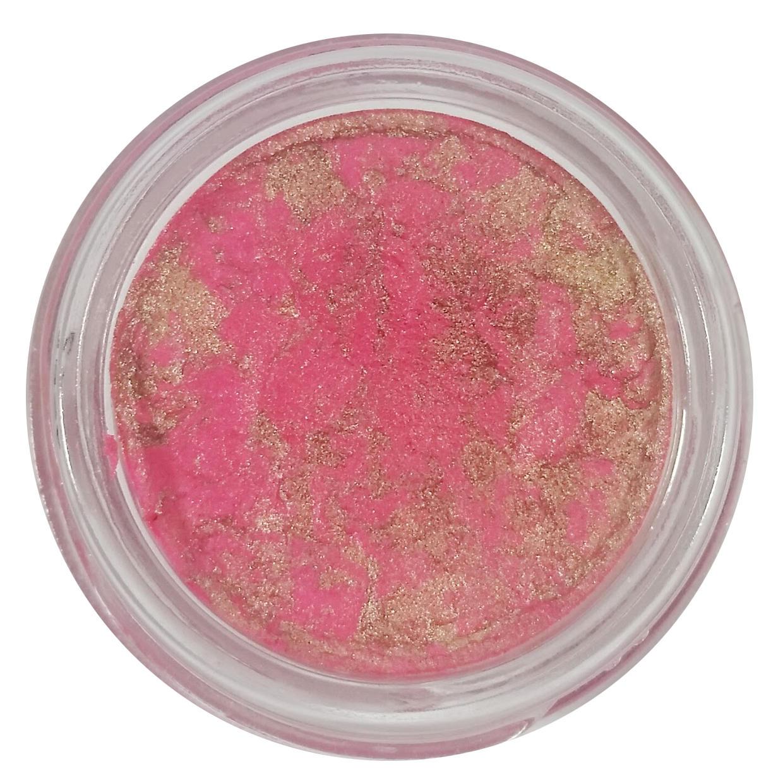 BECCA Beach Tint Shimmer Souffle Lychee/Opal