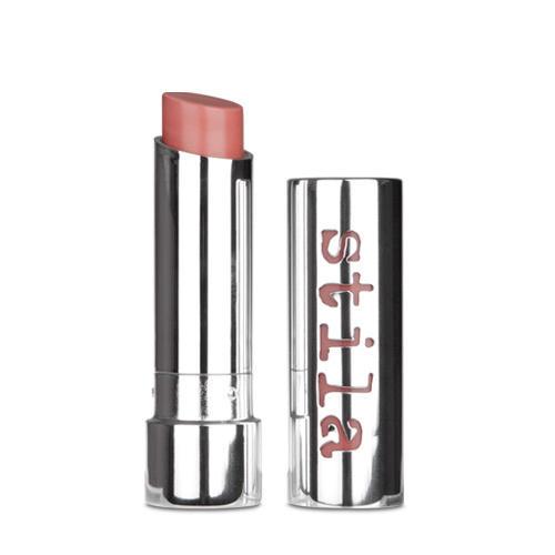Stila Color Balm Lipstick Olivia