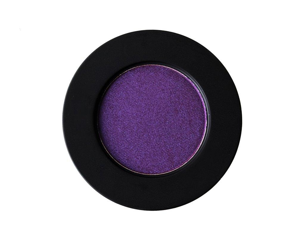 Melt Eyeshadow Promiscuous