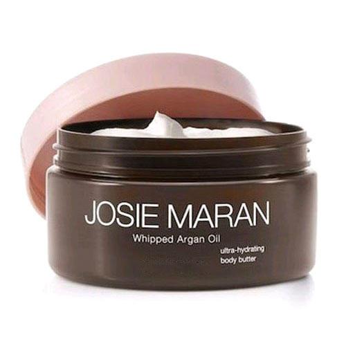 Josie Maran Whipped Argan Oil Caramel Apple 59ml