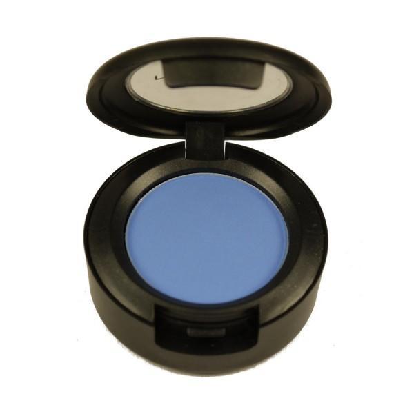 MAC Eyeshadow Winkle