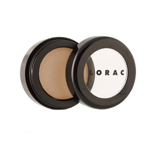 LORAC Eyeshadow Dazzling Dozen 2 Collection Caramel