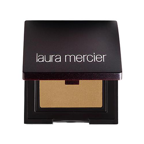 Laura Mercier Sateen Eye Colour Burnished