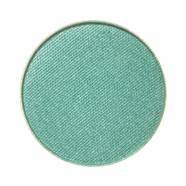 Makeup Geek Pressed Eyeshadow Pan Glass Slipper