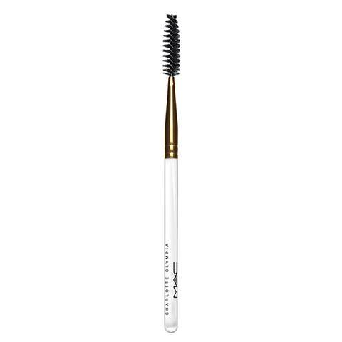 MAC Lash Brush 204SE Charlotte Olympia Collection