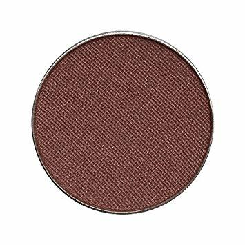 Sephora Colorful Eyeshadow Refill 292 (metallic chocolate)