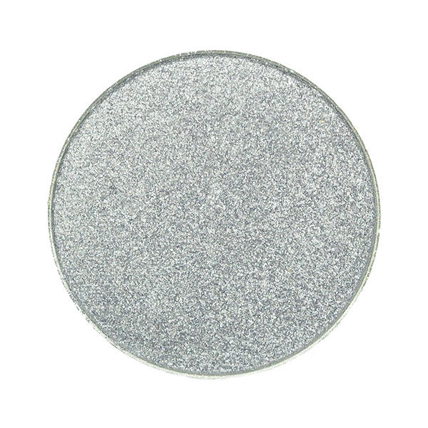 Makeup Geek Foiled Eyeshadow Pan High Wire