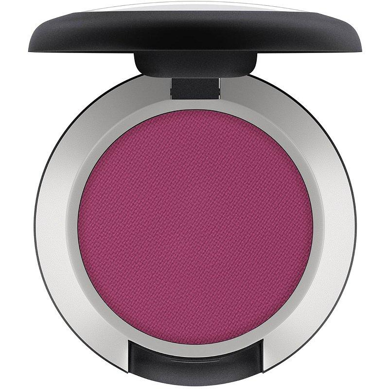 MAC Powder Kiss Eyeshadow Lens Blur