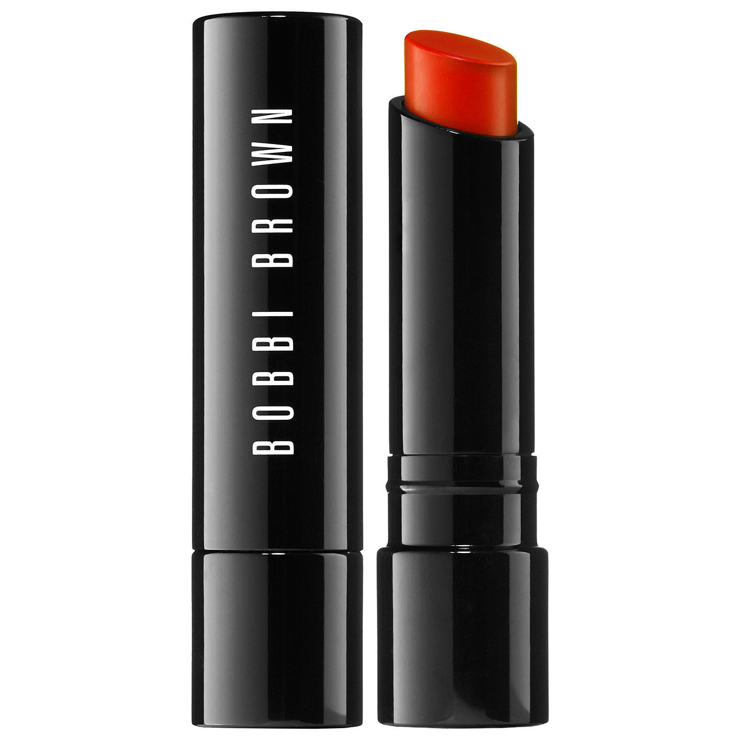 Bobbi Brown Creamy Matte Lip Color Pink Lily 12