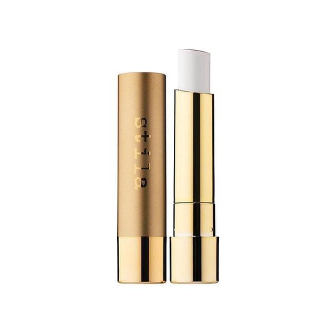Stila Color Balm Lipstick Opal