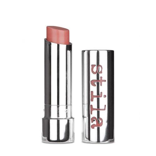 Stila Color Balm Lipstick Isabelle