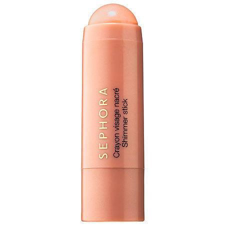 Sephora Shimmer Stick Golden Nude
