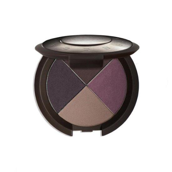 Becca Ultimate Eye Color Quad Astro Violet