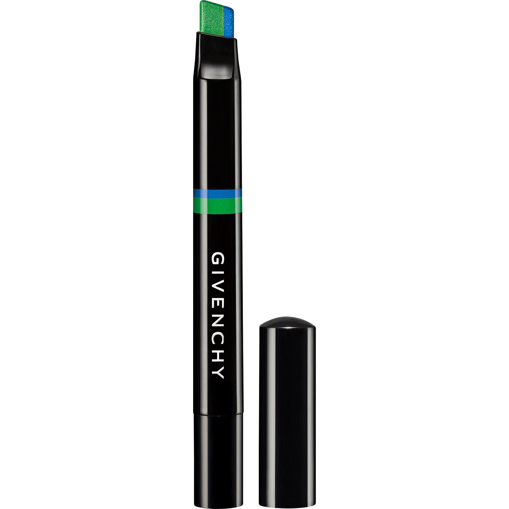 Givenchy Dual Liner Two-Tone Eye Duo Dynamic 03