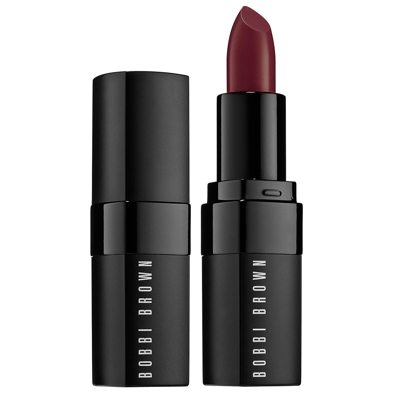 Bobbi Brown Rich Lip Color Crimson 16
