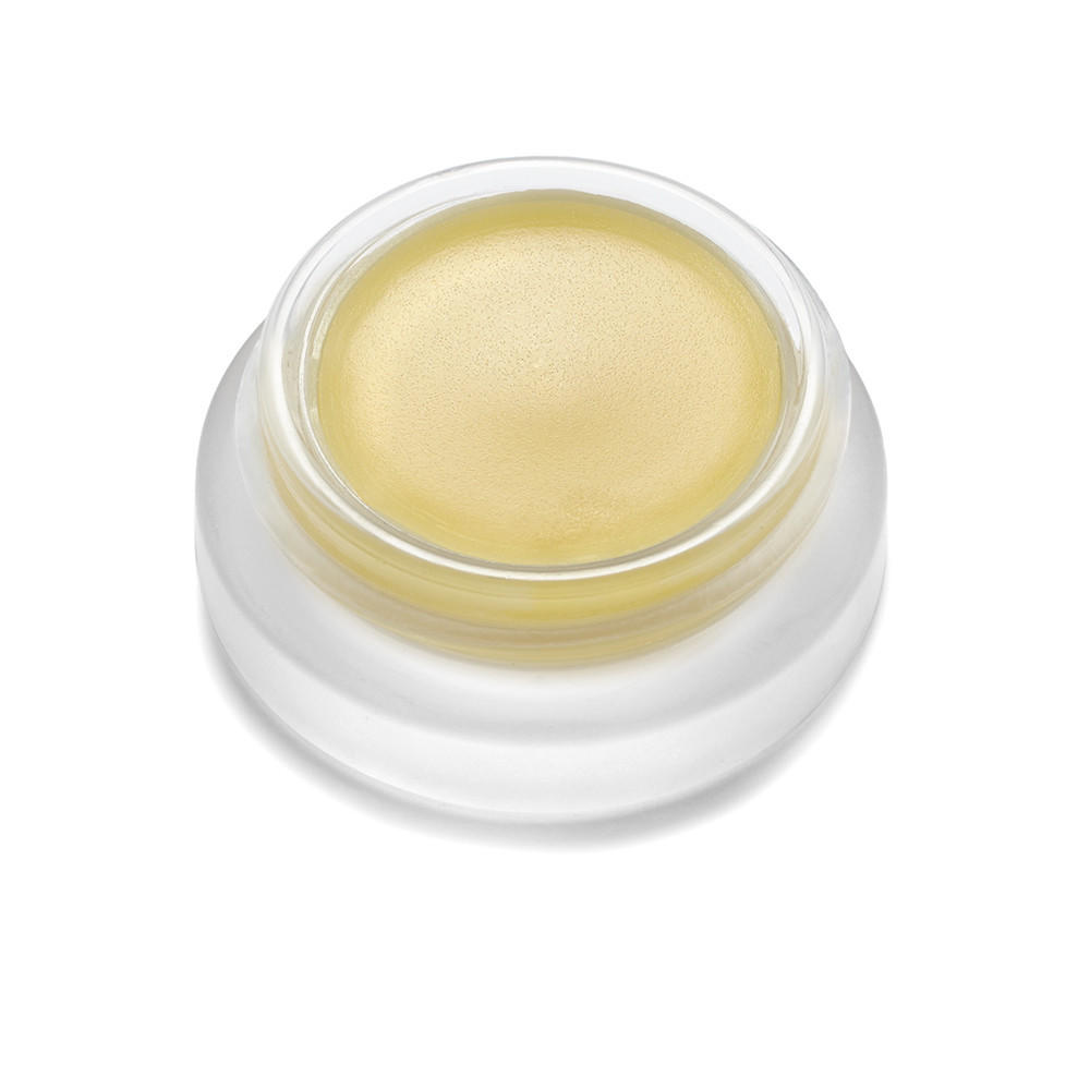 RMS Beauty Organic Lip & Skin Balm Simply Vanilla