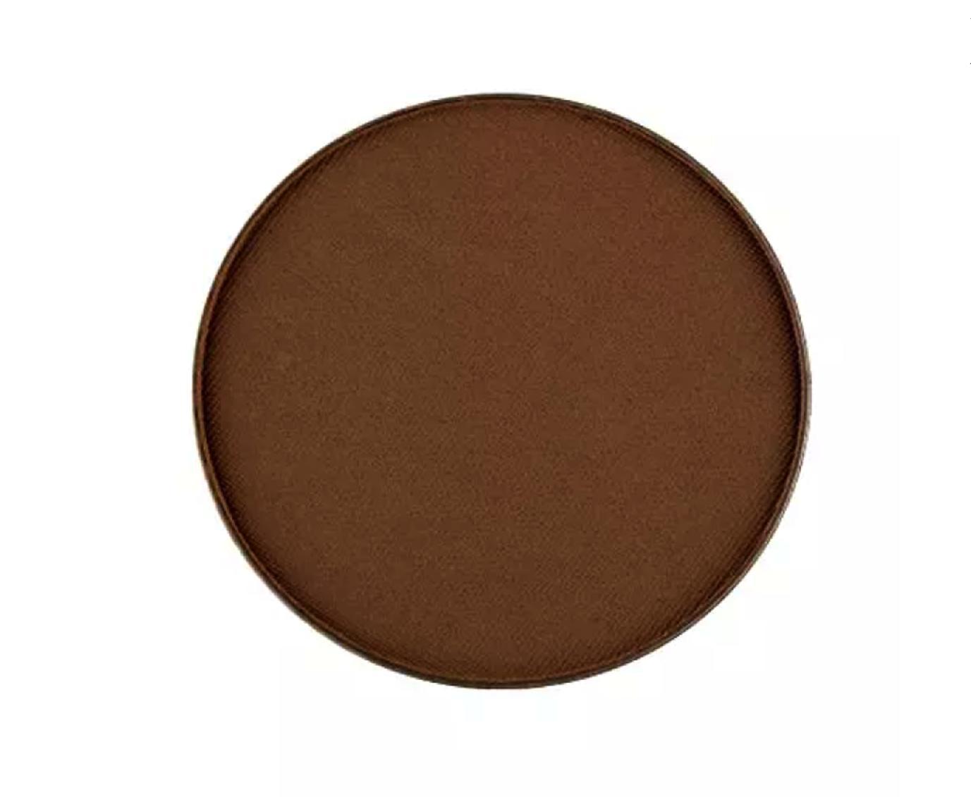 Anastasia Eyeshadow Refill Chocolate