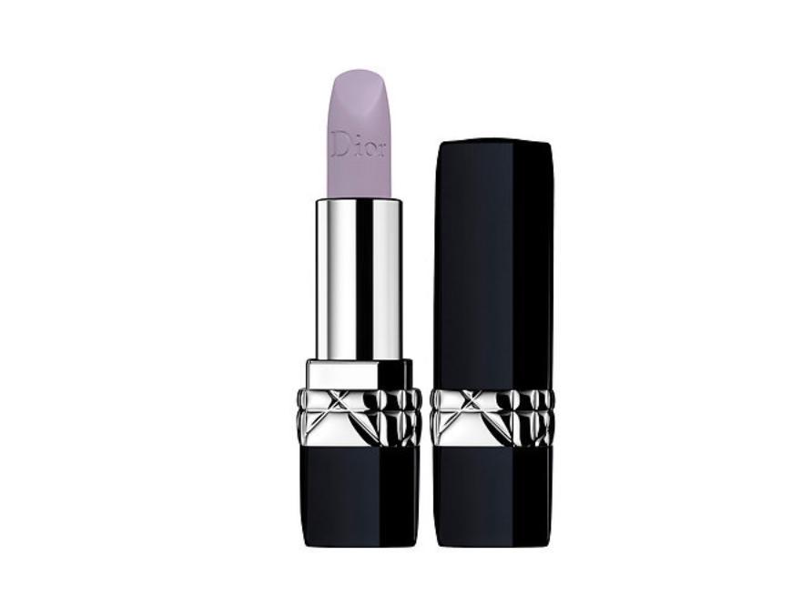 Dior Rouge Dior Lipstick Cloudy Matte 380