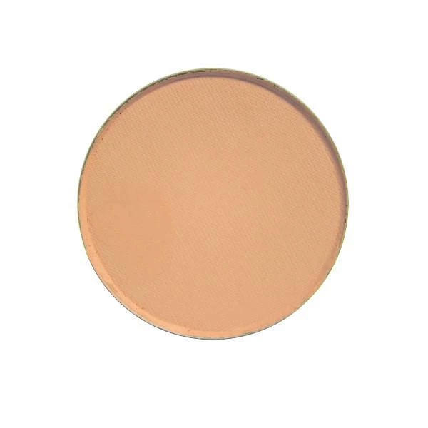 Makeup Atelier Paris Powder Blush Refill Pan Warm Ivory PR145