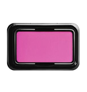 Makeup Forever Artist Face Color Refill Fuchsia Blush B216