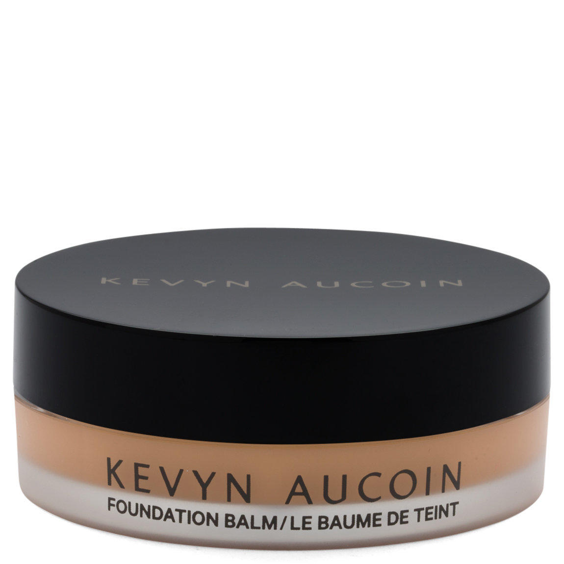 Kevyn Aucoin Foundation Balm Medium FB10