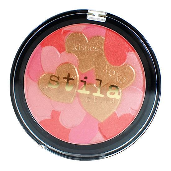 Stila Cheek Color Make Me Blush