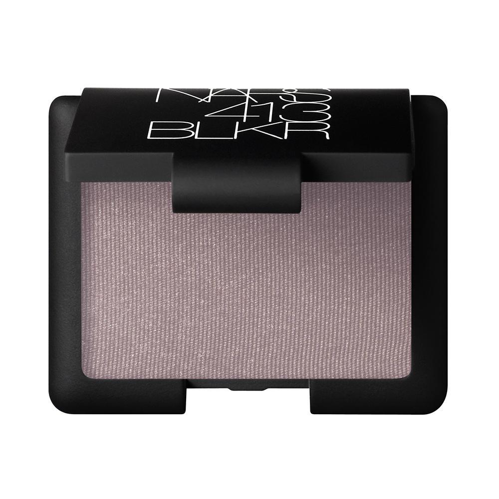 NARS Shimmer Eyeshadow 413 BLKR