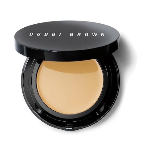 Bobbi Brown Skin Moisture Compact Foundation Porcelain 0
