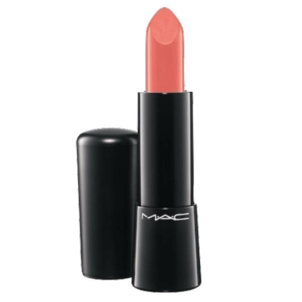 MAC Mineralize Rich Lipstick Style Surge