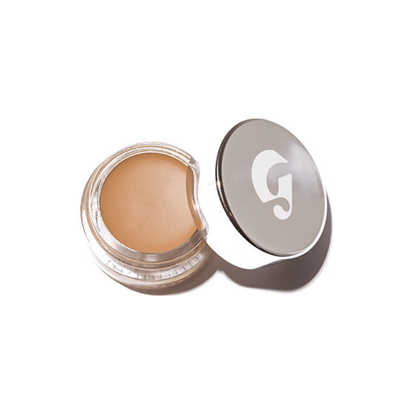 Glossier Stretch Concealer Medium 20
