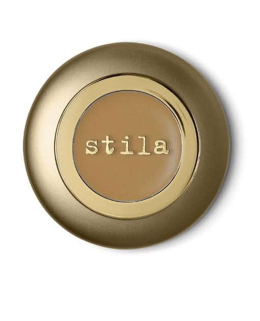 Stila Stay All Day Concealer Refill Hue 5