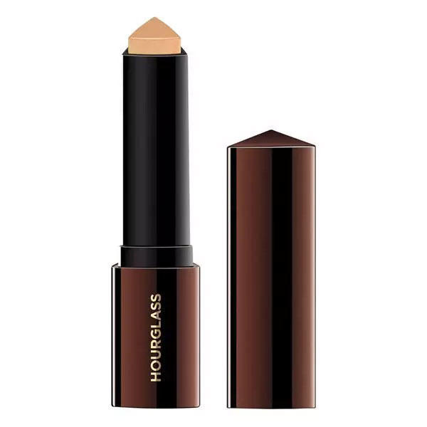 Hourglass Vanish Seamless Finish Foundation Stick Ivory