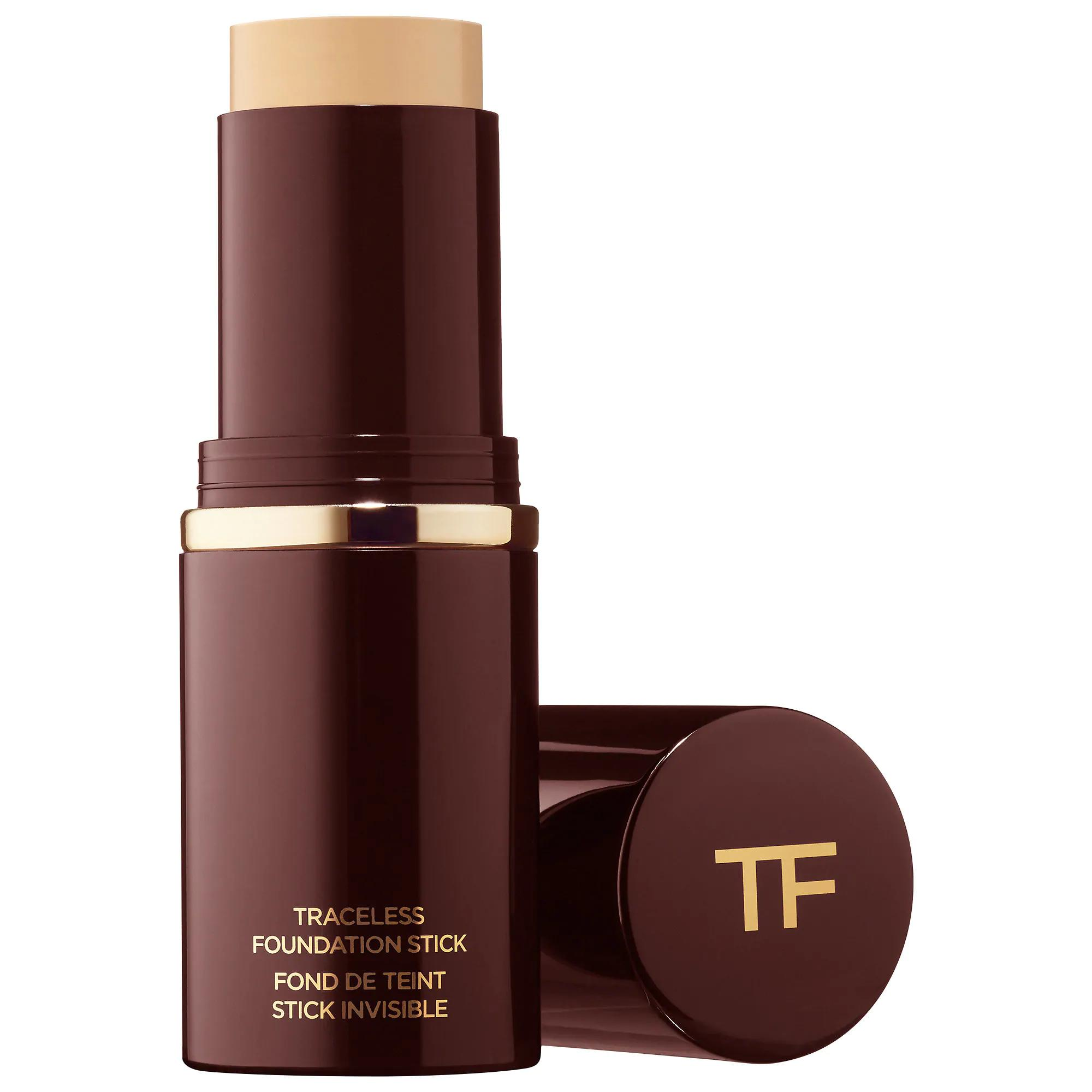 Tom Ford Traceless Foundation Stick Dune 5.7